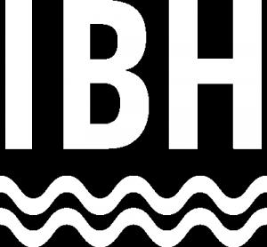 IB-Humer Bautagebuch